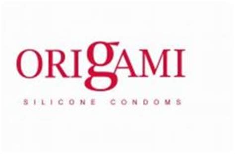 Where To Buy Origami Condoms - origami silicone condoms reviews brand information