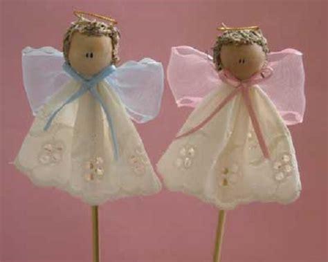 top 25 ideas about angeles para bautizo on angelitos para bautismo manualidades souvenir bautismo buscar con ideas para cumplea 241 os ideas para