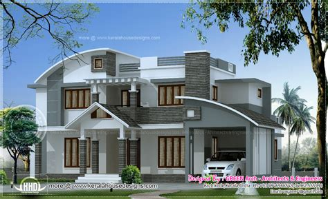 2700 sq ft house plans