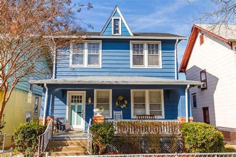 homes on the market for 125 000 zillow porchlight