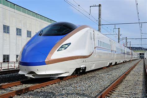 納入実績 鉄道車両用電機品 東洋電機製造株式会社