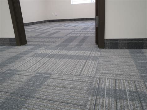corporate carpet commercial carpet tiles for offices direct flooring