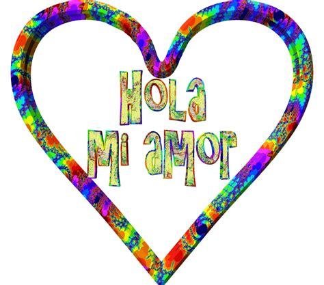 imagenes de hola amor gif gifs y fondos pazenlatormenta gifs de hola mi amor
