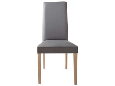 conforama chaises de cuisine chaise cuisine conforama images