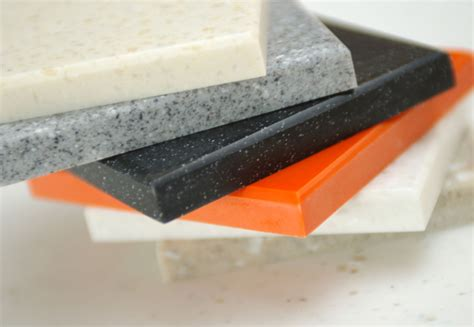 corian berlin solid surface countertop prices singapore surface