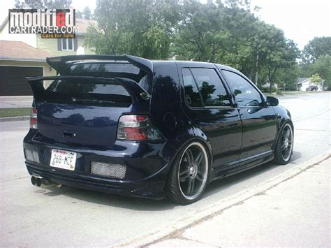 volkswagen golf modified volkswagen golf modified reviews prices ratings with
