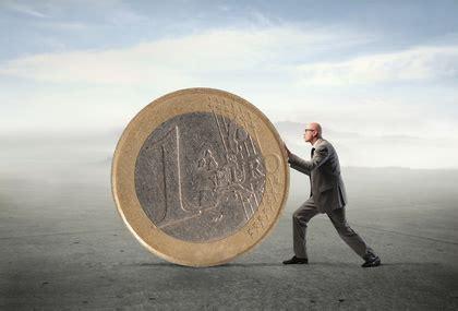 welche bank ist am besten gehalt welche deutsche bank zahlt am besten