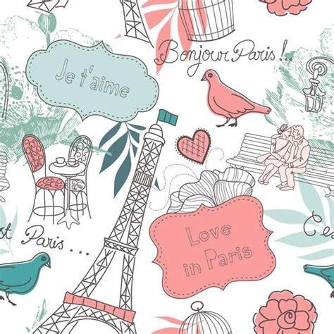 imagenes de palabras en frances d 237 a internacional de la francofon 237 a 20 palabras que