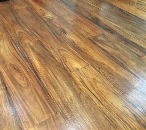 Wood Flooring Philippines by Metal Cornice Philippines Studio Design Gallery