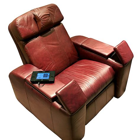 most comfortable theater seats bodysound home theater seating askmen