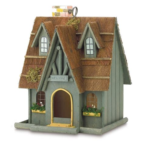 where to buy bird houses how to build an indoor bird aviary bird cages