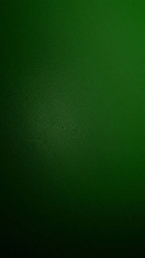 wallpaper green iphone iphone wallpaper green 2017 2018 best cars reviews