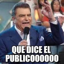 Meme Don Francisco - 1000 images about memes on pinterest ja ja ja tes and