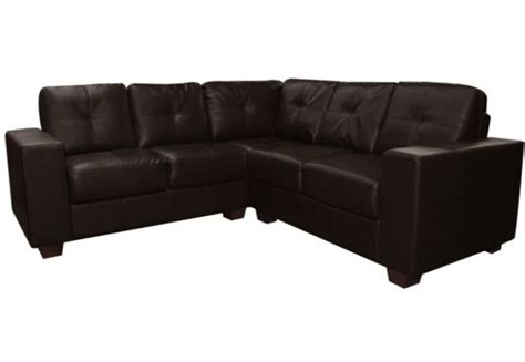 Leather Corner Units Sofas Madeira Leather Corner Sofa Sofa Corner Units Premium Sofas Findmefurniture