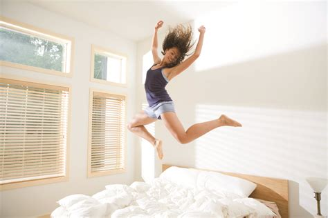 out of bed 5 easy tips for getting out of bed even when tired