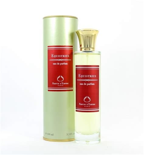 Parfum Belleza 28 Best Images About Parfum D Empire De On Http Www Jennisonbeautysupply