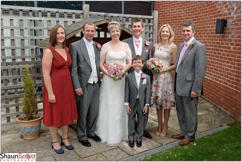 Wedding Registry Uk by Huntingdon Registry Office Wedding Photography