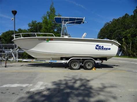 new and used boats for sale on boattrader boattrader - Carolina Skiff Boat Trader Florida