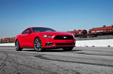 2015 mustang v6 road test 2015 mustang v6 manual road test autos post