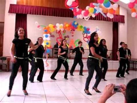 imagenes sud para el facebook baile de estaca sonsonate en actividad regional jas sud el