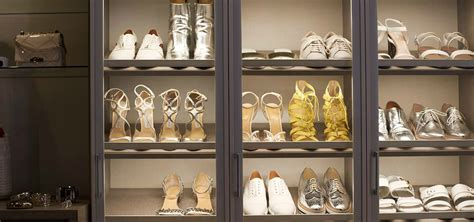 California Closets Seattle by California Closets Discover South Lake Union