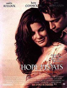 film romance yang sad ending favorite romance movies on pinterest romance movies
