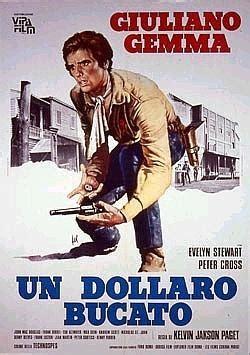 film gratis un dolar gaurit un d 243 lar agujereado un d 243 lar marcado 1965 filmaffinity