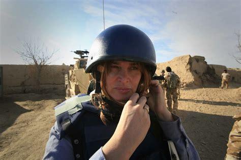 bearing witness  life   war correspondent sbs life