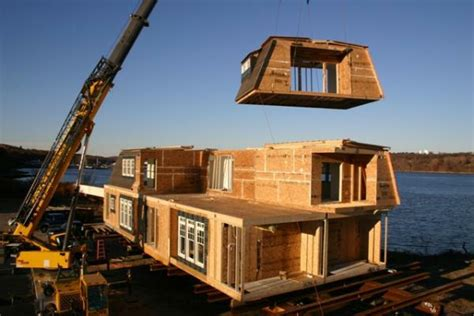 modular home modular home or stick built