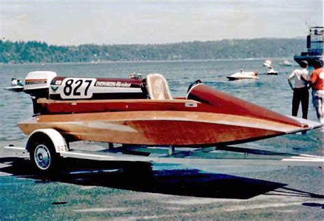 omc boats history mastertech opc outboard racing history page