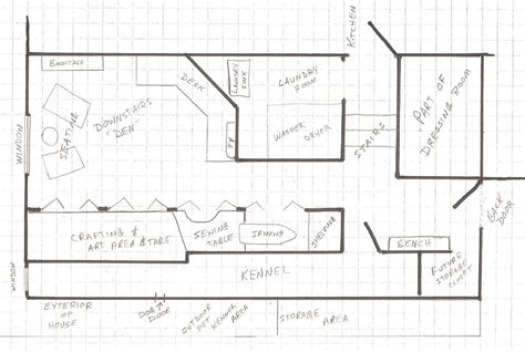 House Plans With Carport In Back house plans with carport in back woodguides