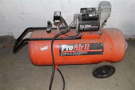 devilbiss pafb type  parts air compressor parts