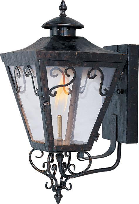 Exterior Gas Light Fixtures Lovely Exterior Gas Lights 5 Outdoor Gas Lanterns