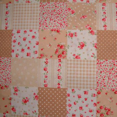Fabric Inspirations Patchwork - japanese cotton patchwork fabrics