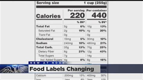 bud light nutrition label beers are getting nutrition labels aol lifestyle