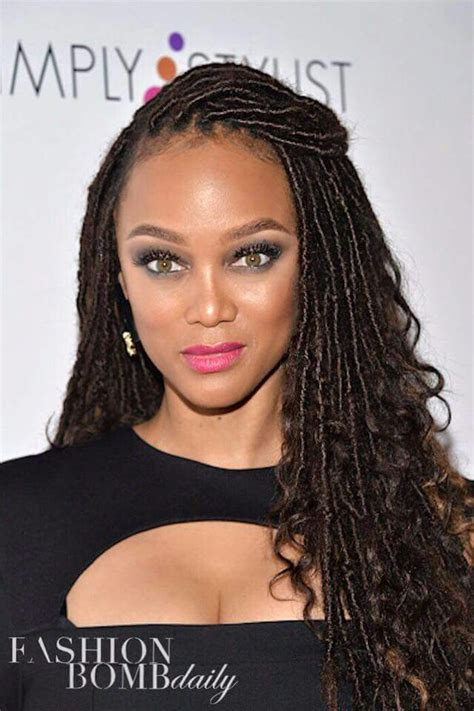 How To Do Faux Loca | faux loca natural hairstyles pinterest locs faux