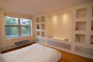 bedroom wall unit bedroom wall units search bedrooms