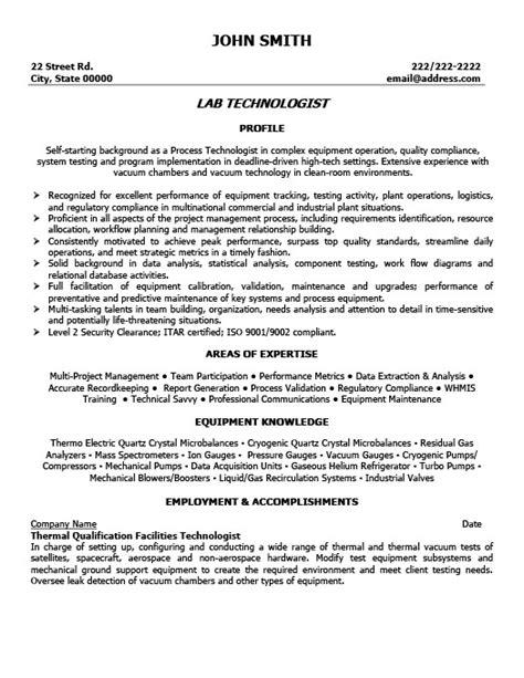 network analyst resume template premium resume sles exle