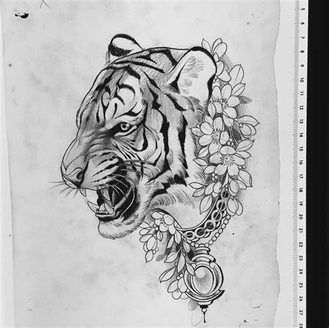 sketch tattoo pin by megan grote on illustration drawing
