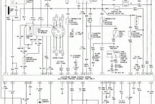 2000 ford f 150 heater box diagram wedocable