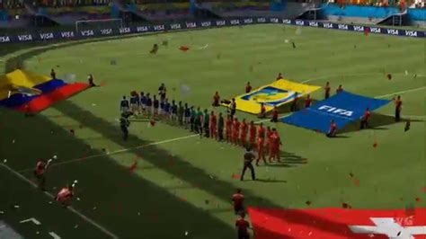 brazil vs switzerland 2014 fifa world cup brazil switzerland vs ecuador