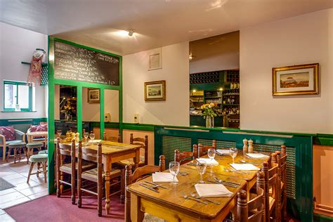 casa romana casa romana leicester menus and reviews by go dine