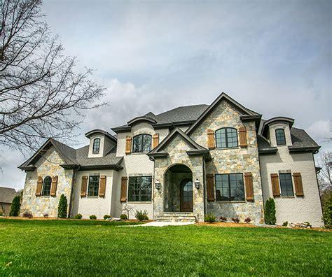 custom homes greenville sc custom home builder milestone custom homes greenville