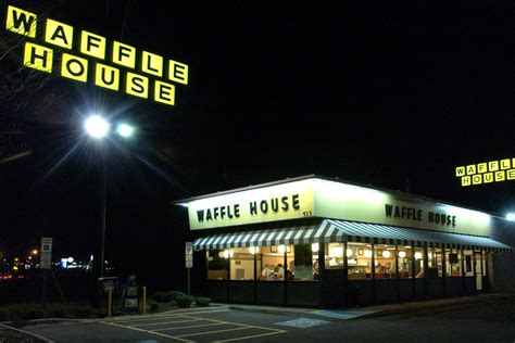 waffle house locations waffle house locations near me united states maps