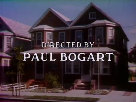 all in the family house the retrologist all in the family director paul bogart dies a