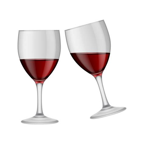 wine glass svg wine glasses design vector free download