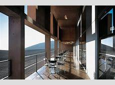 Auer Weber Architekten BDA » Projekte X 2 Review