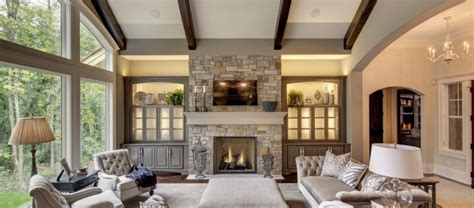 Interior Design Livingroom | living room design ideas pictures and decor