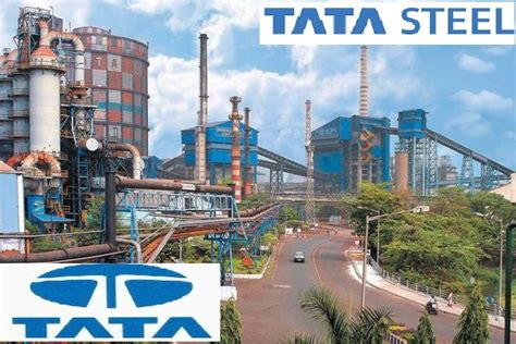 Vacancy In Tata For Mba by Tata Steel Limited Announced Bulk Notification For
