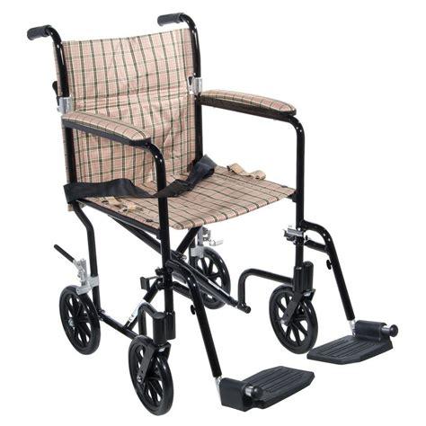lightweight c chair drive flyweight lightweight transport wheelchair with